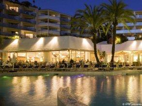 Hotel Cannes Montfleury