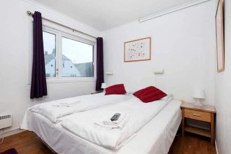 Stavanger Bed & Breakfast