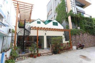 Shenzhen Zuoan Xiangshe Guesthouse
