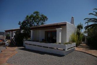 Residencial Bogamarí