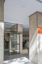 Alterhome Apartamento Francisco de Goya