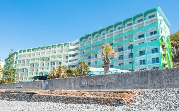 Pestana Ocean Bay Resort
