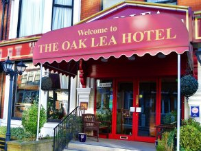 The Oak Lea Hotel