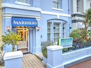 The Mariners - Torquay