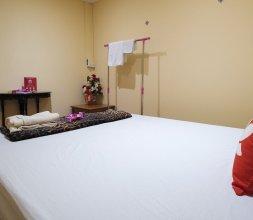 ZEN Rooms Rama 3 - Hostel