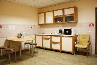 Hostel Robin Good