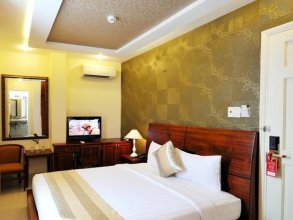Bao Tran 1 Hotel