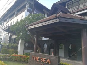 The Sea Koh Samui Beachfront Resort & Spa