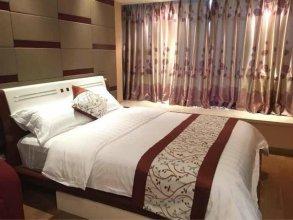Guangzhou Lixuan Apartment