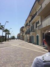 Hotel Ristorante Mira Conero
