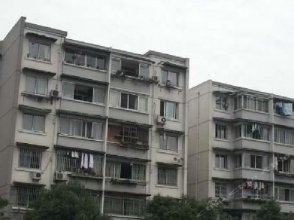 Zhongge Hostel