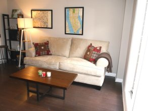 Fantastic 2BR Town Home