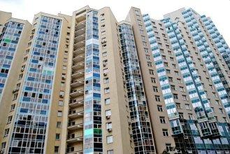 Apartments Usta