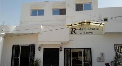 Residence Mermoz