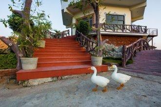 V Resorts Lake Alpi Kumbhalgarh