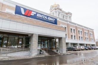 Vita-Hotel