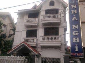 Nam Thanh 2 Motel