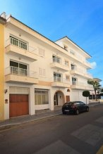 YourHouse Mar Brava Apartments