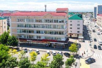 Централ Сити Отель