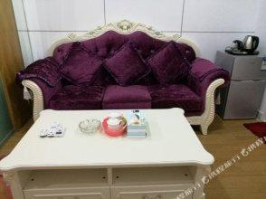 Shenzhen Fu Rong Ying Qiao Property Management Company Ltd