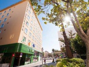 Hotel America Sevilla