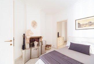 Veneto Exclusive Suite