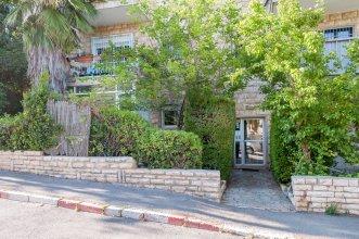 Sweet Inn - Hovevei Zion Street