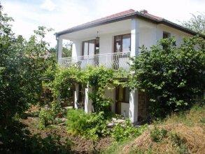 Villa Svetla