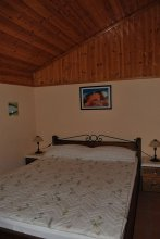 Guest House Arsinoe