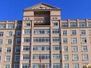 天津柳林宾馆
