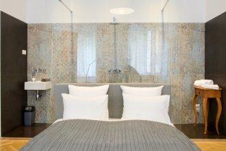 Luxury Apartment by Hi5 - Október 6 Street
