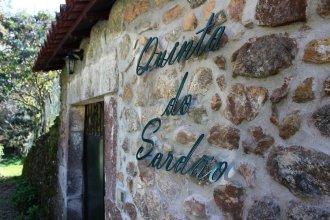 Quinta do Sardão