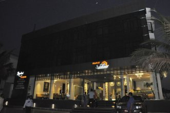 Hotel Siddhant