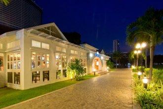 Ambassador City Jomtien Pattaya (Inn Wing)