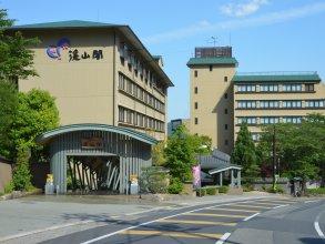 Keizankaku
