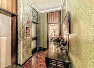 Rivière Luxury Rooms