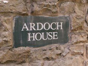 Ardoch House Hotel