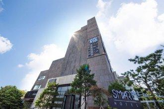 Smart Tourist Hotel