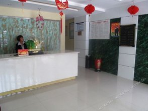 Donghui Business Hotel