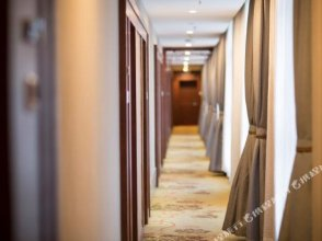 Chengcheng Hotel