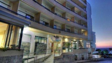 Kipriotis(Rhodes Town)