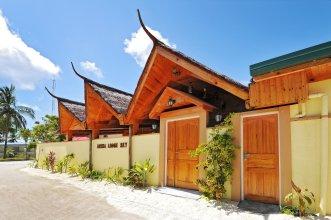 Arena Lodge Maldives