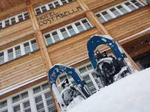 Hotel Costabella