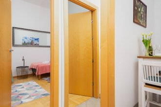 Apartment Warsaw Warecka by Renters