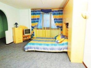 Мини-Отель Бизнес-Визит