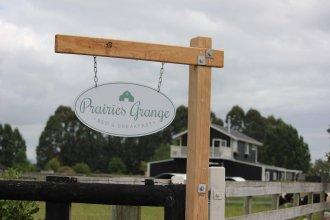 Prairies Grange