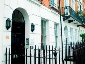 Snet Hospitality Marylebone