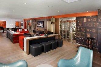 Studio City Universal Apartments
