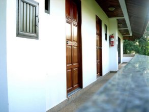 Waree Guesthouse