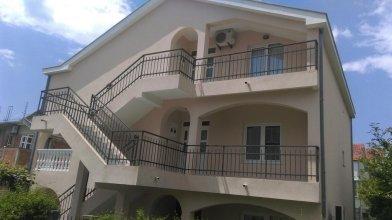 Apartment Ruzica Krstic